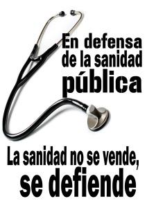 H.Salud peq