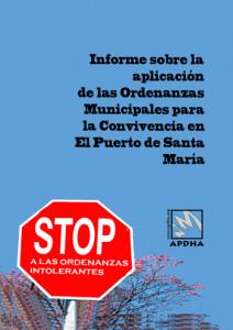 Informe-Ordenanza-Puerto-StaMaria2015-1
