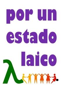 J.Laicismo peq
