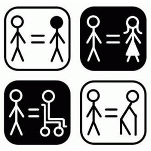 educacion_igualdad_oportunidades