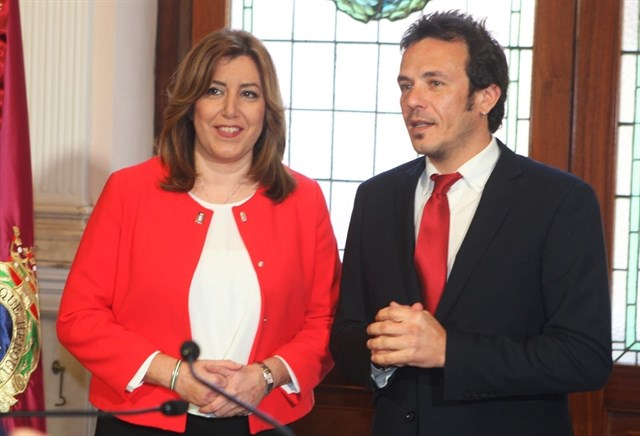 Foto Europa Press