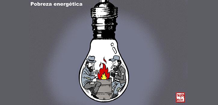 malagon-pobreza-energetica