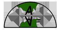 algeciras-acoge