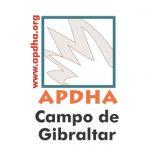 campo-gibraltar-150x150