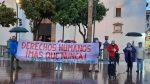 campo-gibraltar-dia-derechos-humanos-101220-4