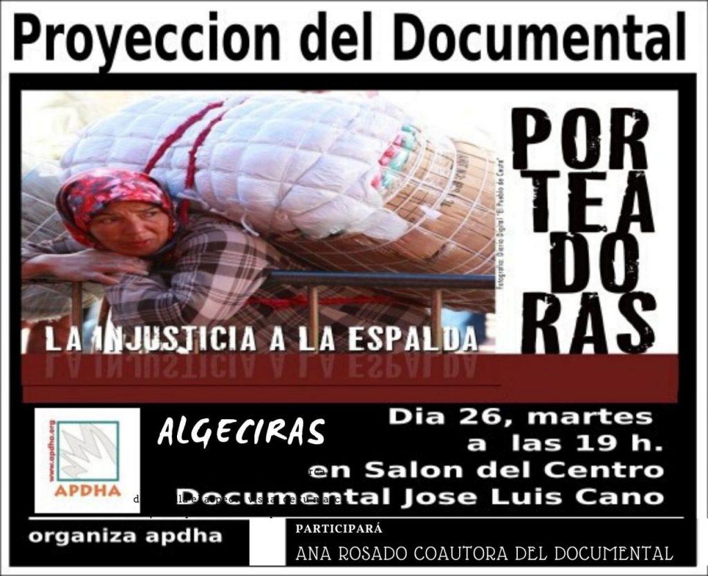 cgibraltar-documental-porteadoras-261119