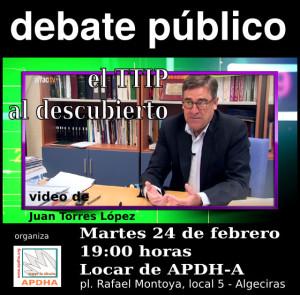 debate-ttip