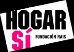 AF_HogarSi-Fund_Logo_VP_RGB_Neg