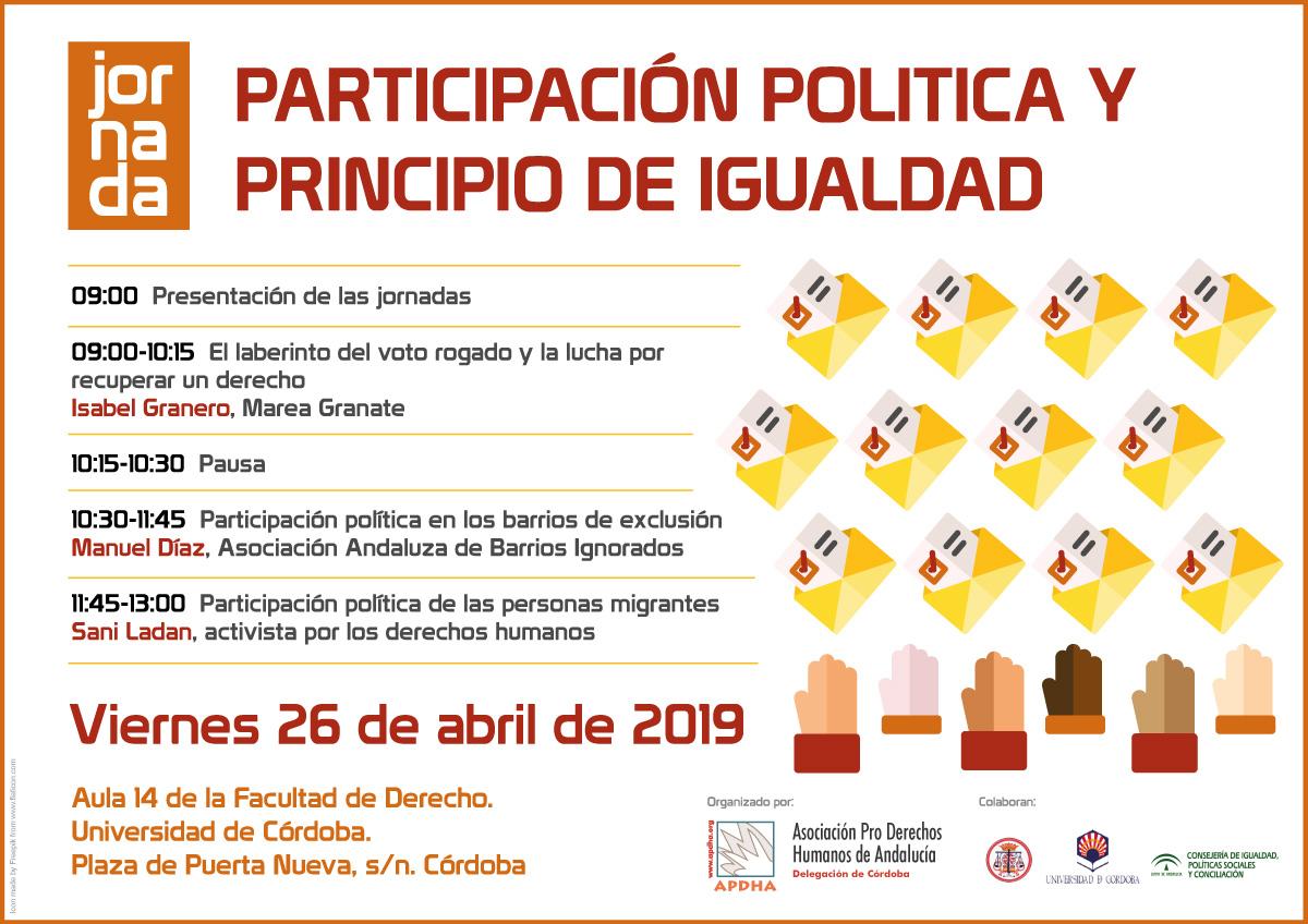CORDOBA-JORNADA-participacion-politica-grande