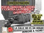 cartel-concentracion-pobreza-energetica