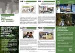 calendario-discrim-cordoba-2014