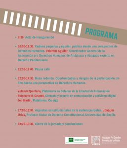 cordoba-programa-220318