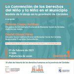 cordoba-seminario1-010221-web