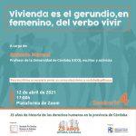 cordoba-seminario4-120421