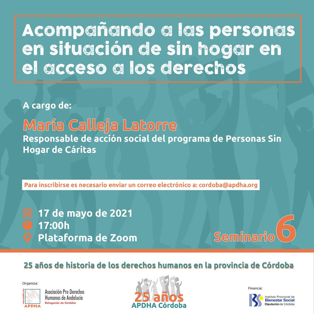 cordoba-seminario6-170521-def