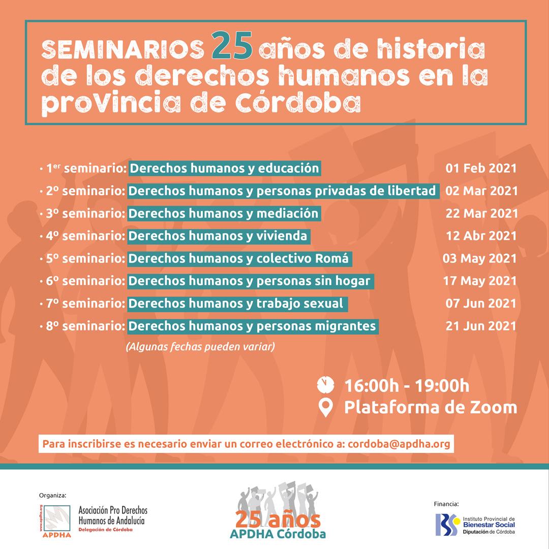 cordoba-seminarios-general-2021