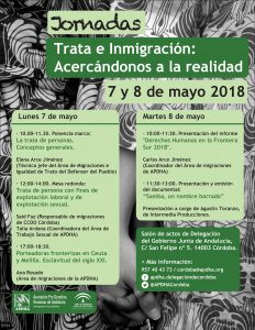 cordoba-trata-inmigracion070518