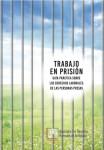 guia-trabajo-en-prision-20151