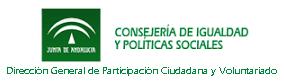 logo-consejeria-igualdad (1)