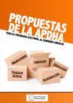 propuestas-APDHA-sept2018