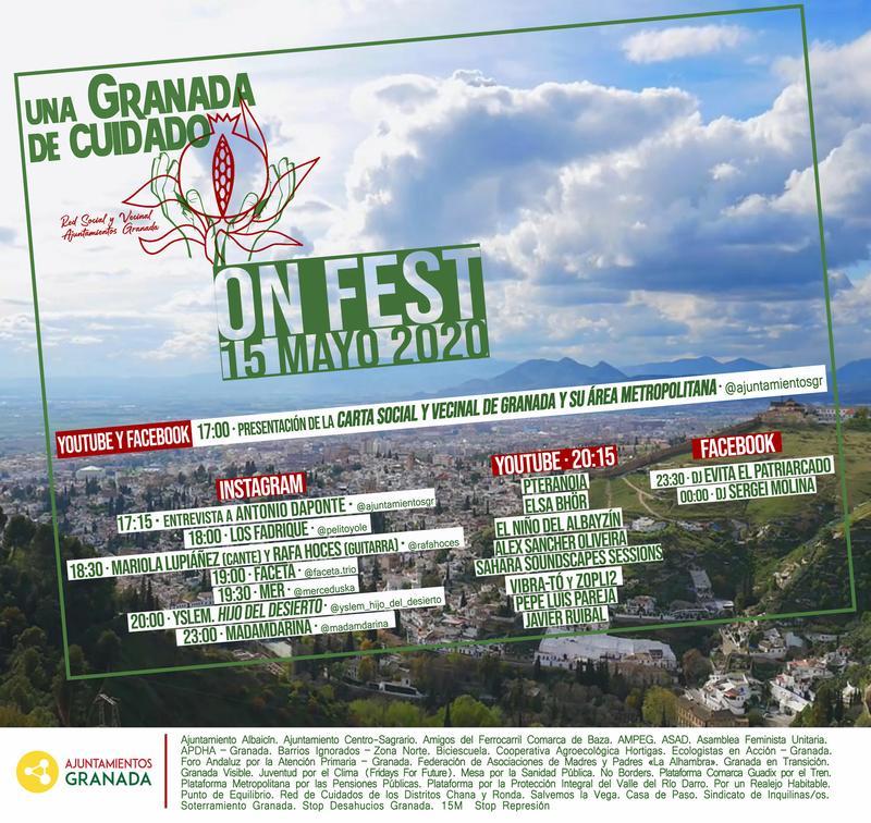 GranadaCuidadoFest-150520