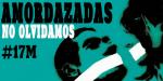 amordazadas_17m