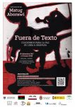 cartel_fuera_texto