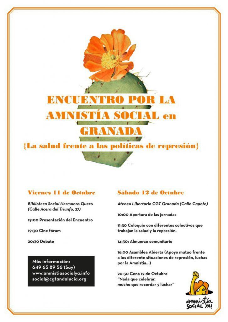 granada-amnistia-social-111019