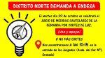 granada-demanda-endesa-291019