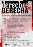granada-derechoVSderechas-150220