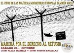 granada-marcha-refugio-241020