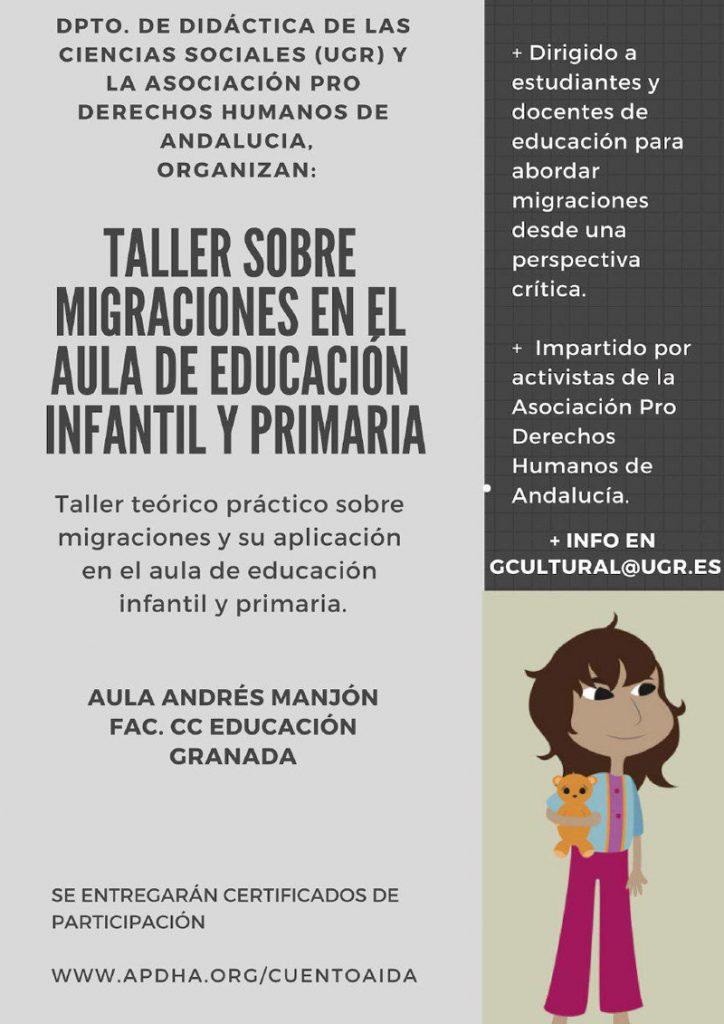granada-taller-educacion260319