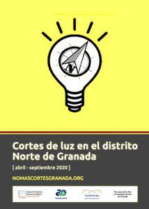 informe-cortes-luz-granada-sept-2020