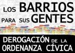 los-barrios-para-sus-gentes