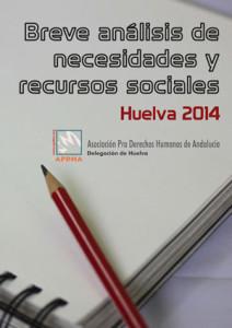 huelva-informe-nec-y-rec-soc-2014