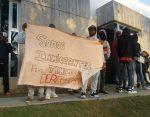 huelva-migrantes-asentamientos-derechos