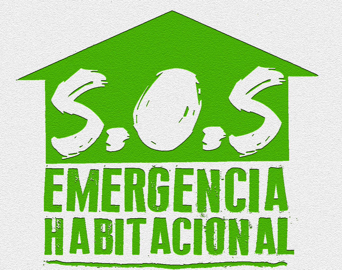 02 sos emergencia habitacional