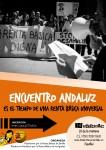 10_11_2015 RBU Sevilla
