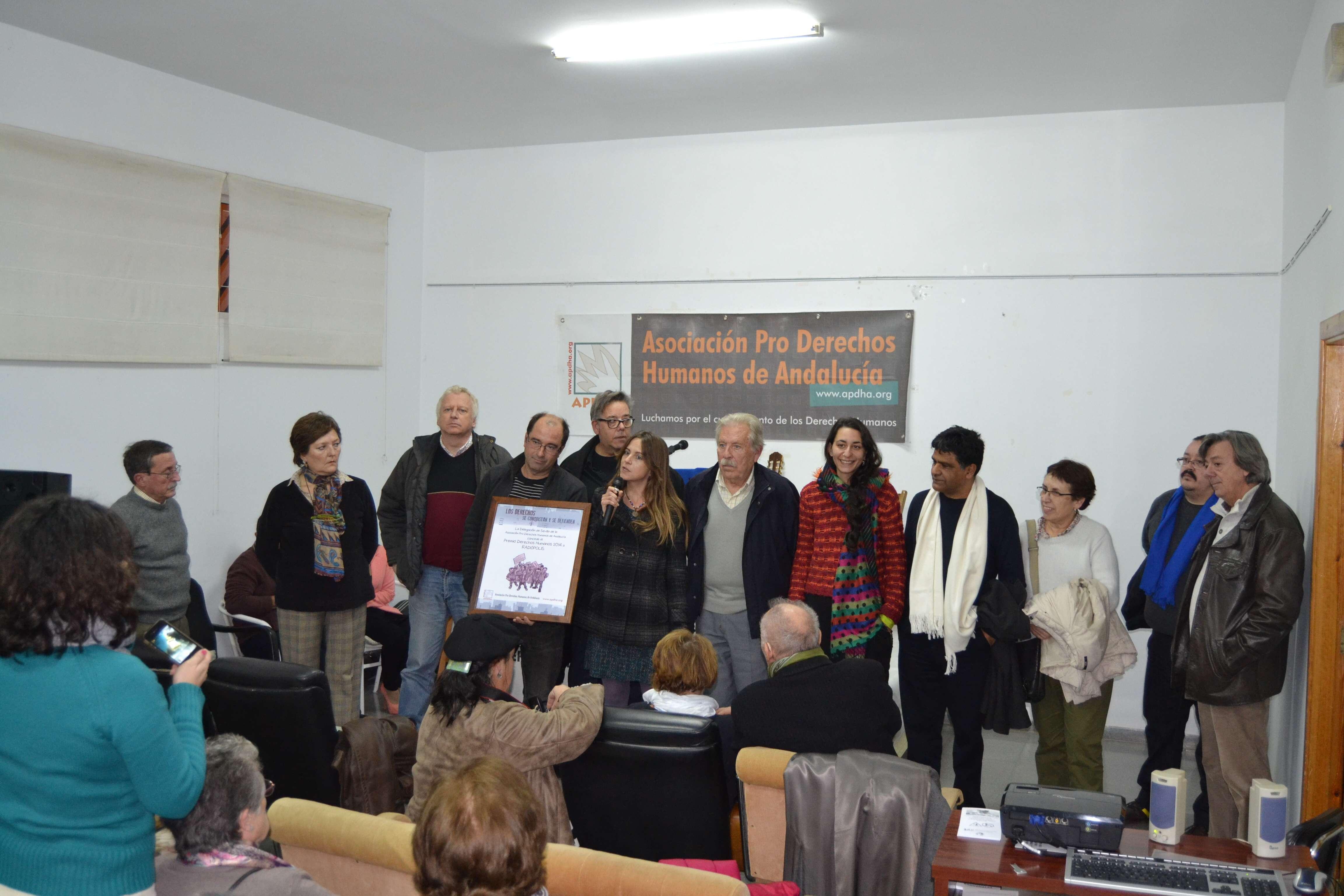 10_12_2014 premio
