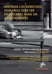 20150521PROMESAS-ELECTORALES-vfinal-WEB1-pq