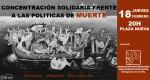 20160218 REFUGIADOS - copia (4) copia