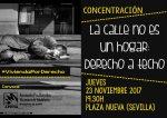 20171123 PSH CONCENTRACIÓN_web