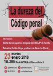 20180123 Código Penal_cárceles