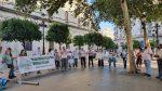 20210616 Concentracion SSoc Sevilla