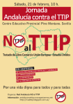 Andalucia-NO-AL-TTIP-color