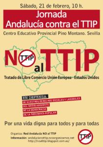 Andalucia-NO-AL-TTIP-color