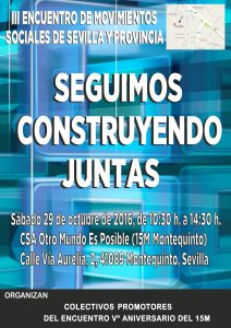 cartel-iii-encuentro-mmss