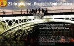 Cartel Mesa redonda RBU en Sevilla 21-10-2017 IMG-20171011-WA0006