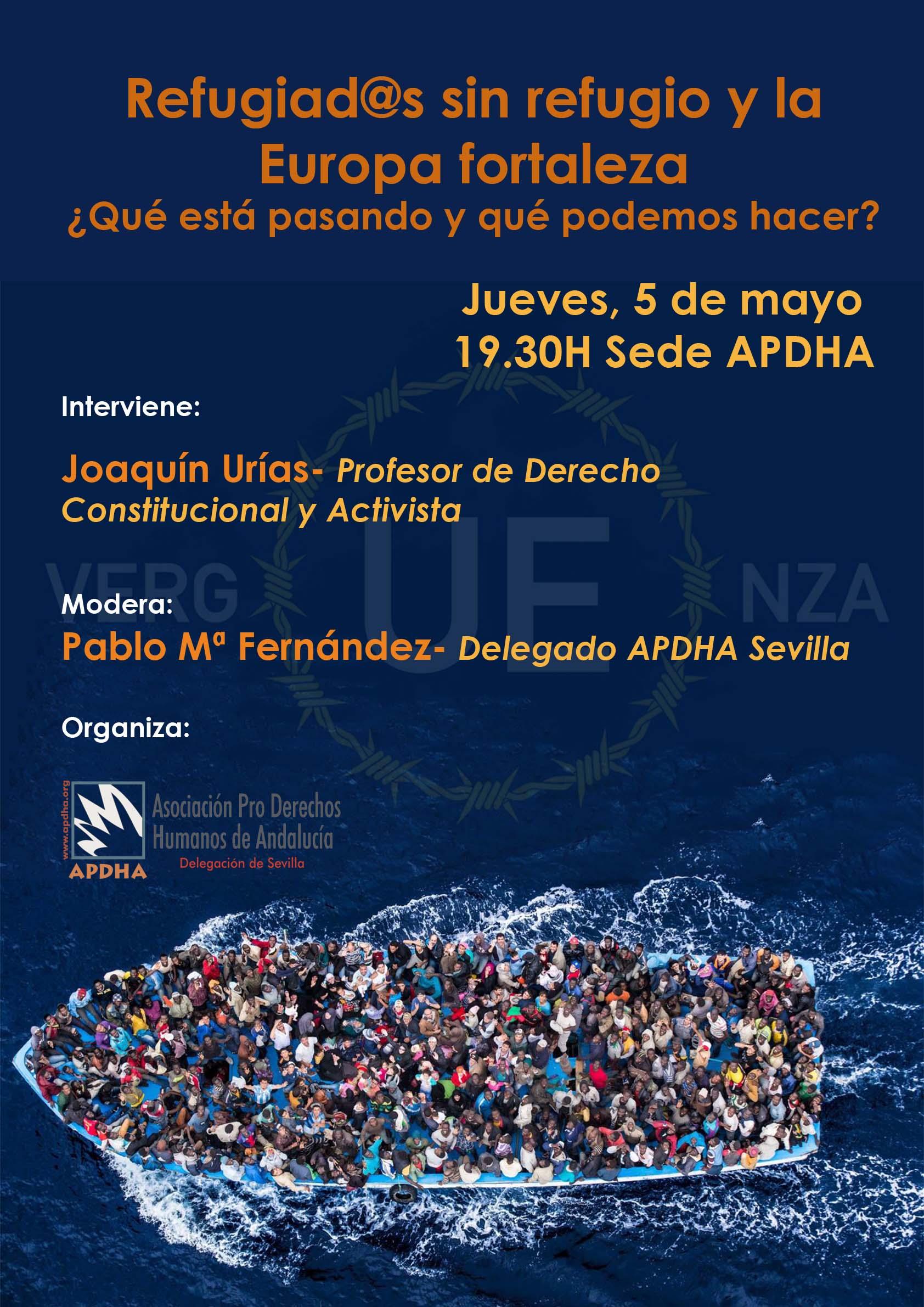 Charla 5 de mayo refugiados v4