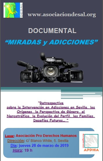 DOCUMENTAL_MIRADAS_DESAL APDHA